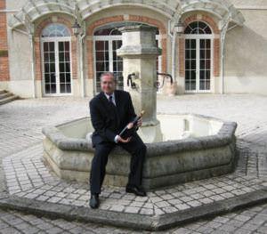 93- Jean-Pierre Cointreau PDG - CEO -3