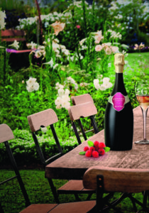 C - Grand rosé ambiance 2014