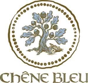 CB Logo Tree w dots and text UPDATED TRANS3