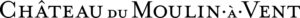 CMV-Logo-horizontal-wordmark-only