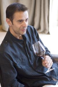 Chêne Bleu - Jean-Louis Gallucci - Winemaker