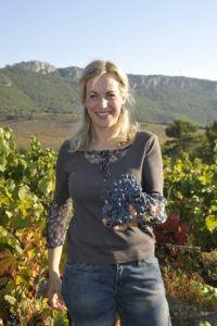 Chêne Bleu - Nicole Rolet