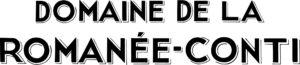 DRC-Logo-High-Res-Black