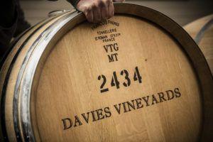 DV Barrels Hands 1 August 2016
