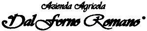 Dal Forno Color Logo