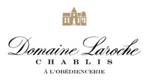 Domaine Laroche Logo