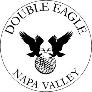 Double-Eagle-Logo