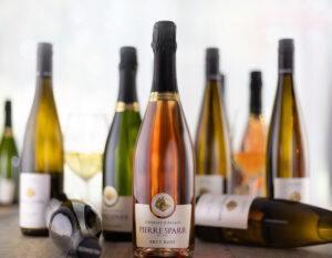 Pierre Sparr Wines