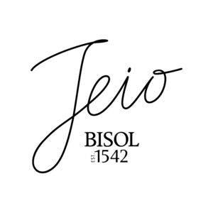 Jeio_Logo_2021_RGB