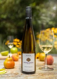 Pierre Sparr Pinot Blanc