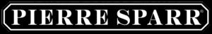 Pierre-Sparr-Black-Logo-Cropped