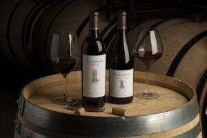 Routestock-Wines-Barrel-Room-6427 by Frank Gutierrez