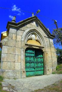 Royal Tokaji Cellar Door