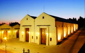 Royal Tokaji Winery4