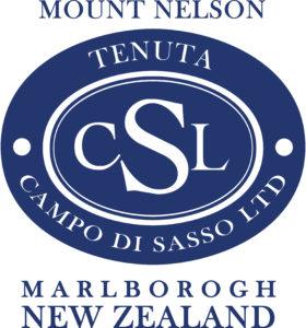 Tenuta-Campo-di-Sasso-Ltd-Logo-with-Mount-Nelson-Blue
