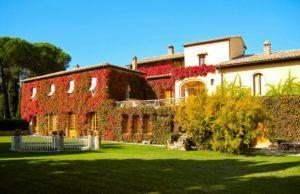 Villa Greppo