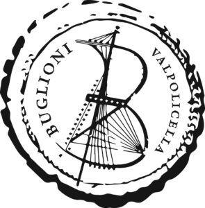 Buglioni_logo_new_bw