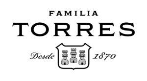 logo_FamiliaTorres_black