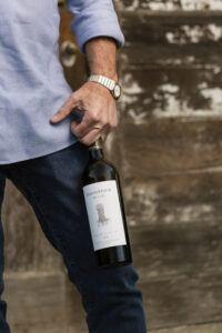 Routestock-Wines-Barn-Wall-6955-By-Frank-Gutierrez
