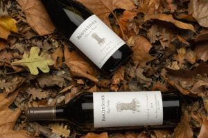 Routestock-Wines-Rock-Wall-7186-By-Frank-Gutierrez